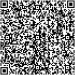 QR-Code für Corona-App